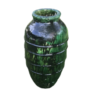 poterie de tamegroute